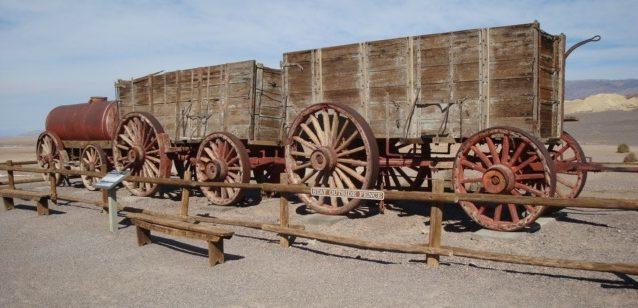 Engels Coach Shop, Wheelwright, Blacksmith, Carriage